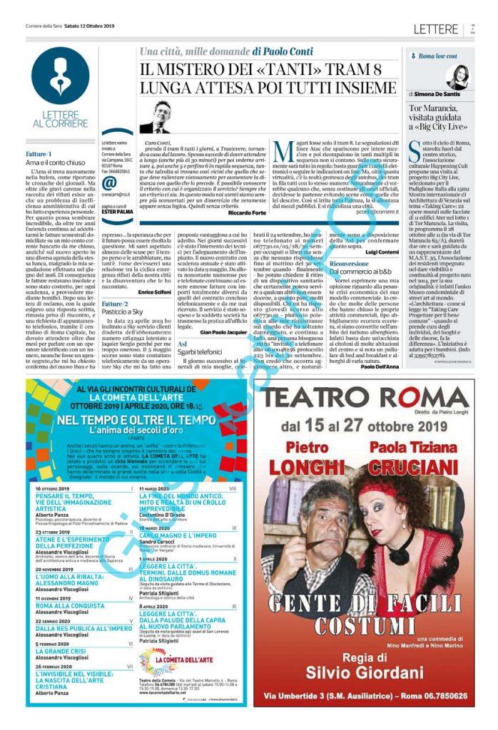 Corriere-della-Sera-12102019