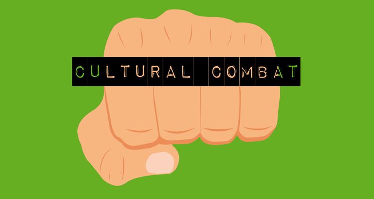 CulturalCombat-750x400