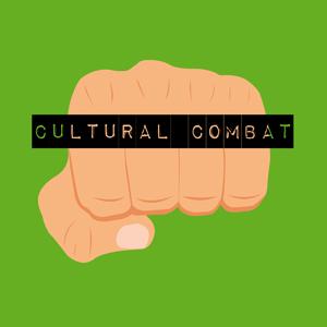 CulturalCombat300px