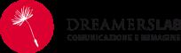 DreamersLab
