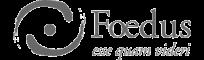 Logo-Foedus-esse-quam-videri