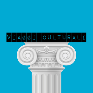 VIAGGI-CULTURALI-300px