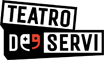 logo-Teatro-de'-Servi